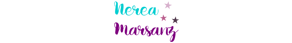 Nerea Marsanz logo