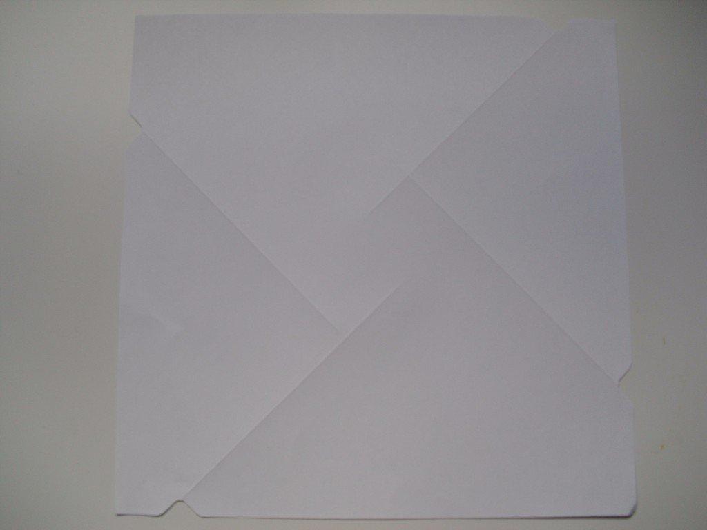 trasera paso 2 cajita envelope
