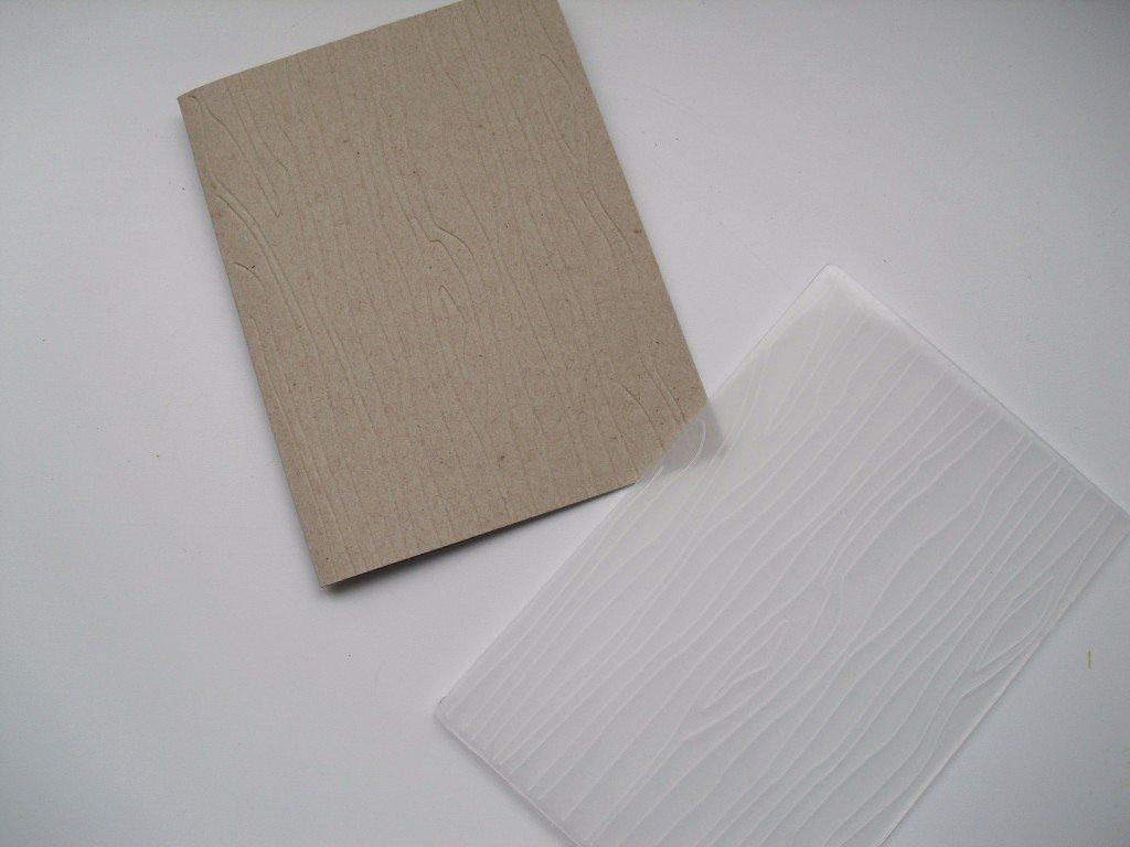 textura tarjeta dia del padre