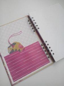 bolsillo interior cuaderno natalia