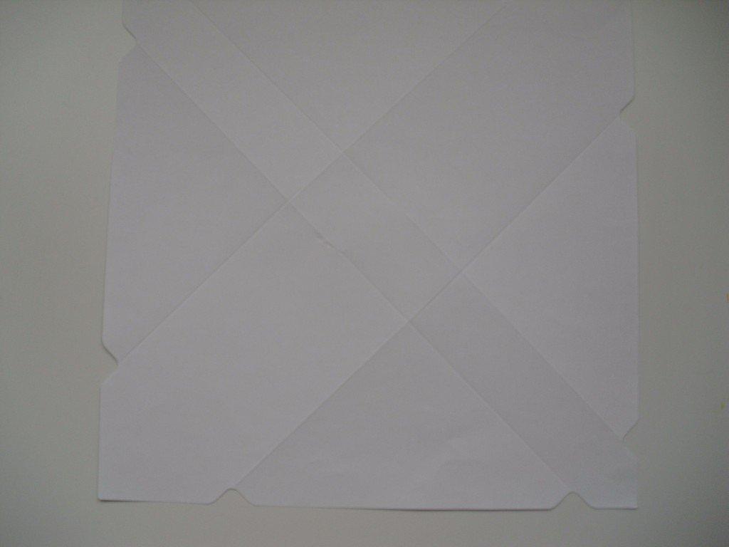 trasera paso 4 cajita envelope