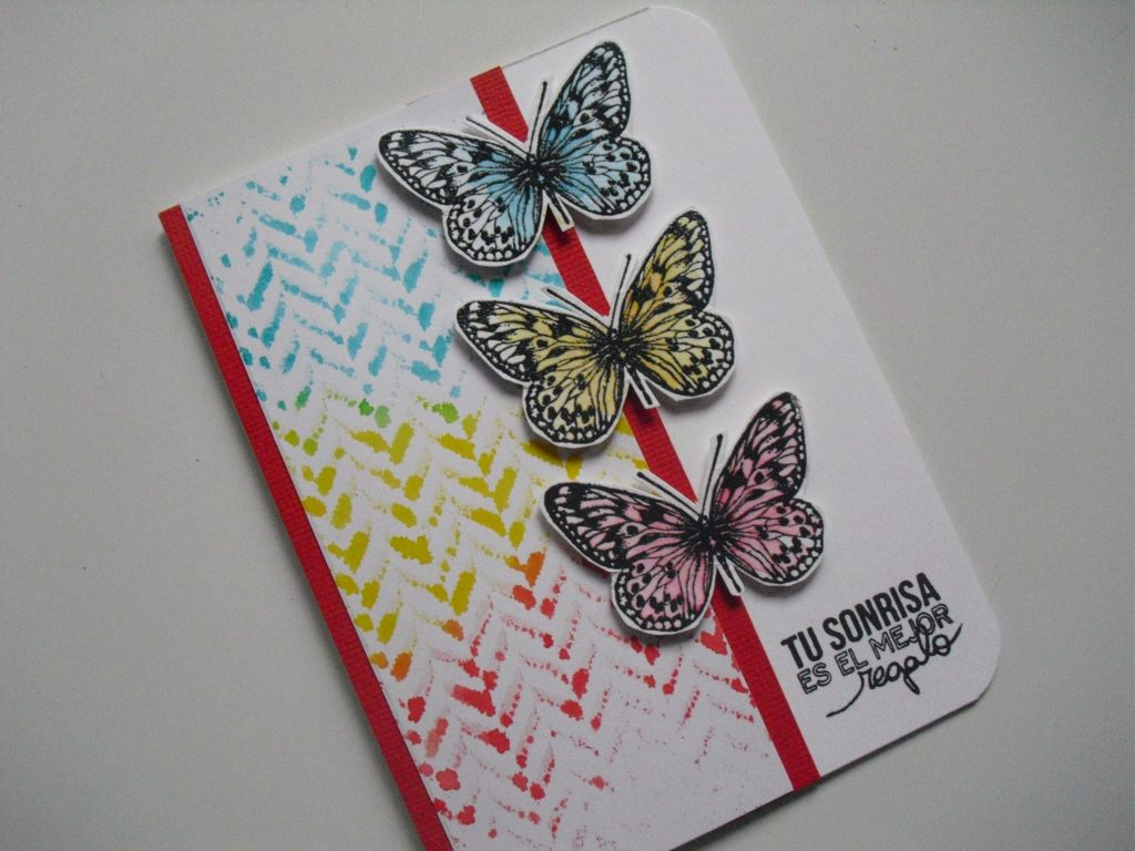 tarjeta-mariposas-intercambio